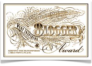 very_inspiring_blogger_zpsa4kihgqo