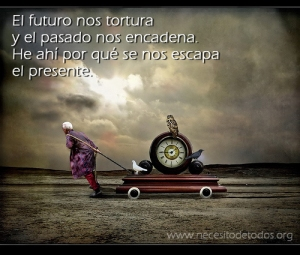 futuro-pasado-presente